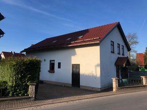 Ferienwohnung für 5 Personen (70 m²) ab 63 € in Floh-Seligenthal