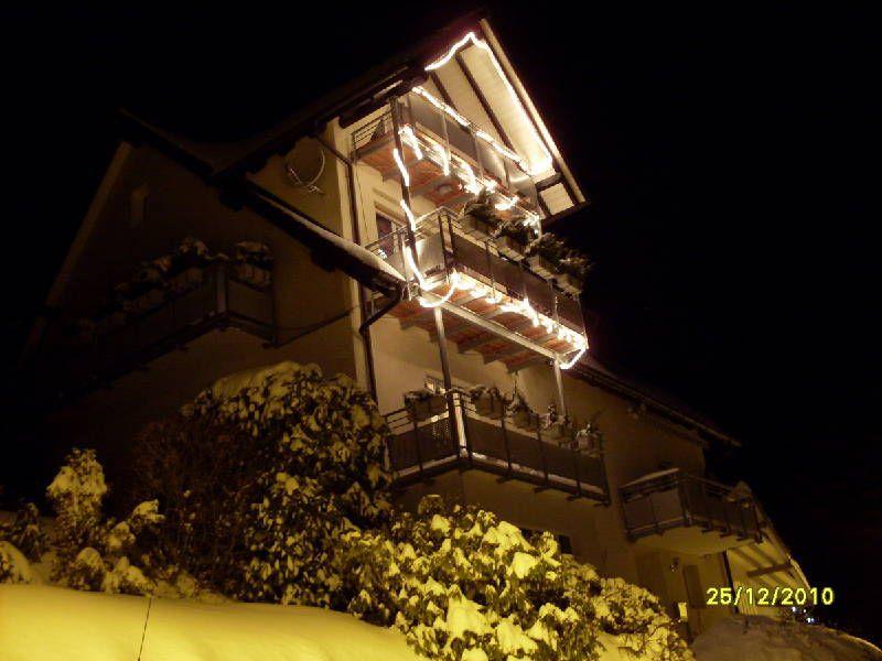 19500441-Ferienwohnung-6-Forbach-800x600-1
