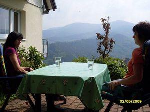 19500441-Ferienwohnung-6-Forbach-300x225-5
