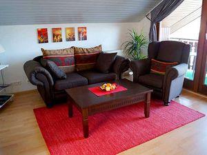 Ferienwohnung für 2 Personen (50 m²) ab 45 € in Forbach
