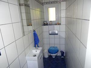 19500441-Ferienwohnung-6-Forbach-300x225-25