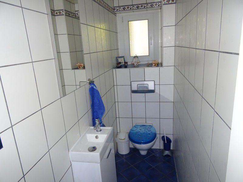19500441-Ferienwohnung-6-Forbach-800x600-25