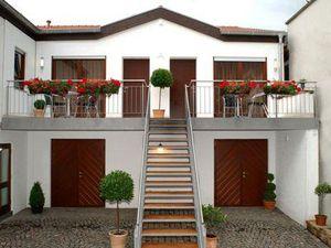 Ferienwohnung für 2 Personen (32 m²) ab 64 € in Forst An Der Weinstraße