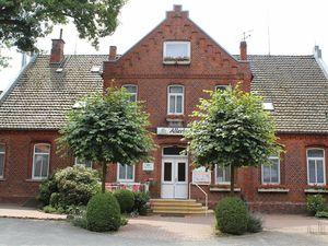 Ferienwohnung für 4 Personen (82 m²) ab 75 € in Frankenfeld