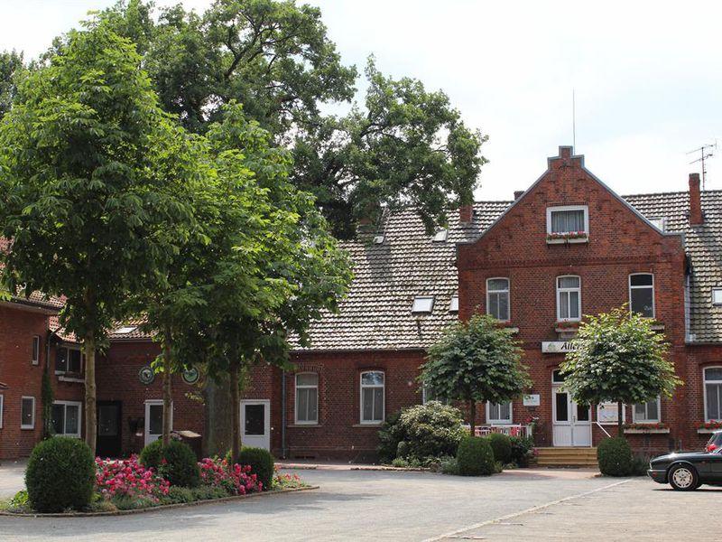 22125165-Ferienwohnung-4-Frankenfeld-800x600-1