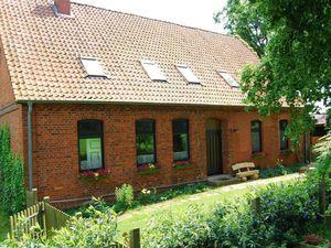 Ferienwohnung für 4 Personen (72 m²) ab 45 € in Frankenfeld