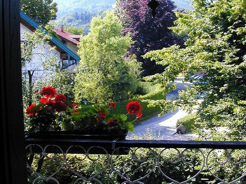 72315-Ferienwohnung-5-Frasdorf-800x600-1