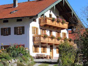 Ferienwohnung für 4 Personen (50 m²) ab 81 € in Frasdorf