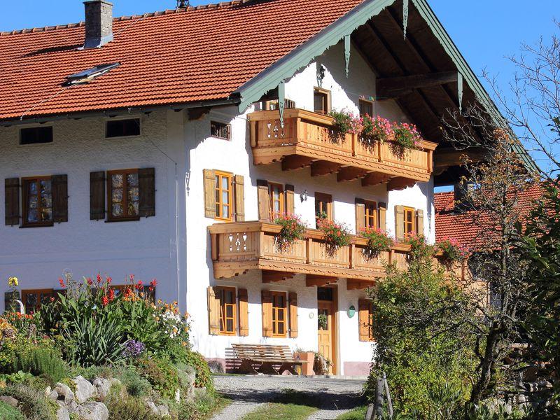 92539-Ferienwohnung-4-Frasdorf-800x600-0