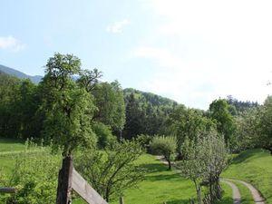 92540-Ferienwohnung-4-Frasdorf-300x225-2