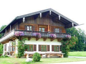 19273689-Ferienwohnung-4-Frasdorf-300x225-1