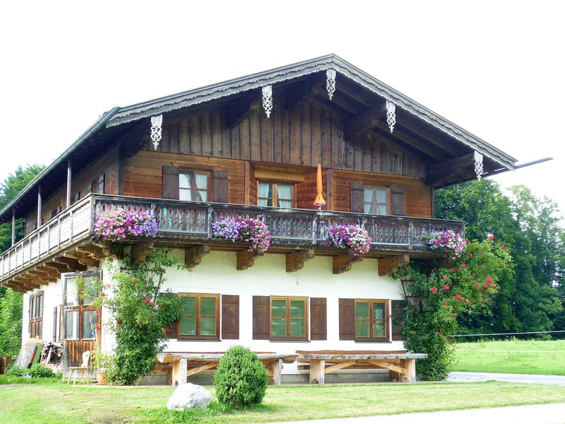 19273689-Ferienwohnung-4-Frasdorf-800x600-1