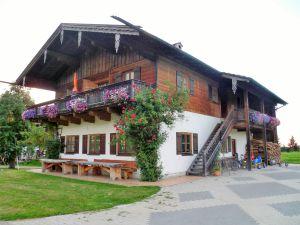 19273689-Ferienwohnung-4-Frasdorf-300x225-5