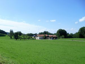 19273689-Ferienwohnung-4-Frasdorf-300x225-7