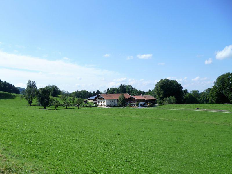 19273689-Ferienwohnung-4-Frasdorf-800x600-7