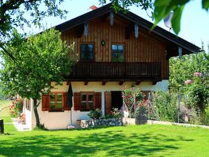Ferienwohnung für 3 Personen (36 m²) ab 50 € in Frasdorf