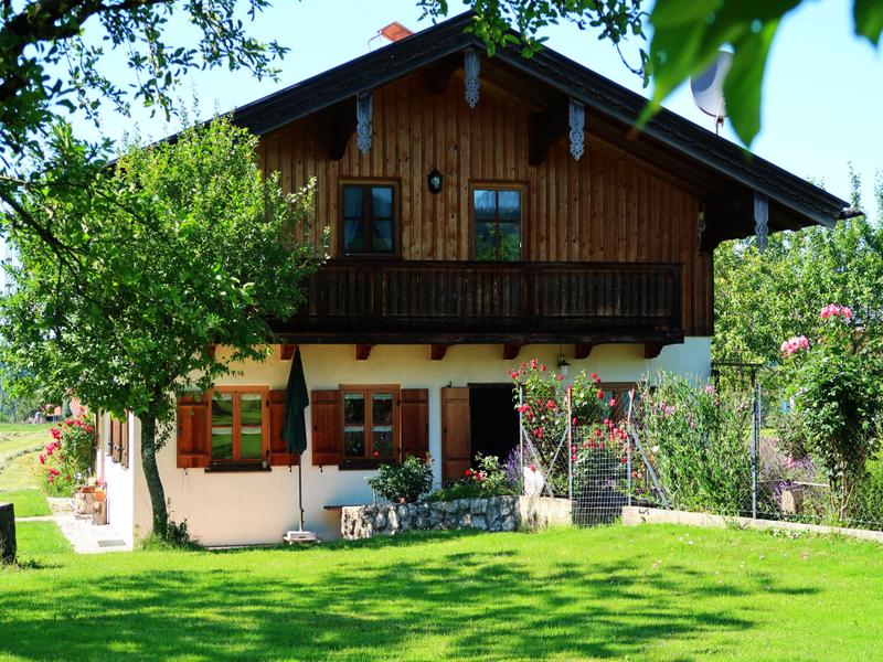 18808107-Ferienwohnung-3-Frasdorf-800x600-1
