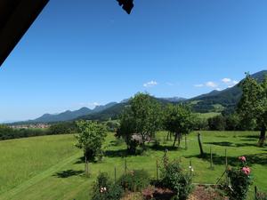 18808107-Ferienwohnung-3-Frasdorf-300x225-2