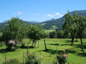 18808107-Ferienwohnung-3-Frasdorf-300x225-5