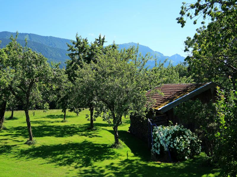 18808108-Ferienwohnung-3-Frasdorf-800x600-6