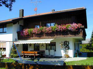 Ferienwohnung für 3 Personen (55 m²) ab 67 € in Frasdorf