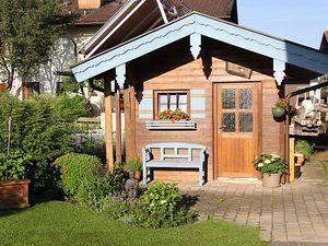 18589774-Ferienwohnung-3-Frasdorf-300x225-5