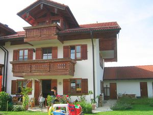 Ferienwohnung für 4 Personen (65 m²) ab 49 € in Frasdorf