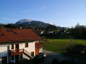 18118779-Ferienwohnung-4-Frasdorf-300x225-1