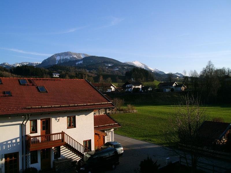 18118779-Ferienwohnung-4-Frasdorf-800x600-1