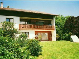 Ferienwohnung für 5 Personen (140 m²) ab 68 € in Frasdorf