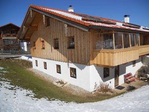 73048-Ferienwohnung-4-Frasdorf-300x225-1