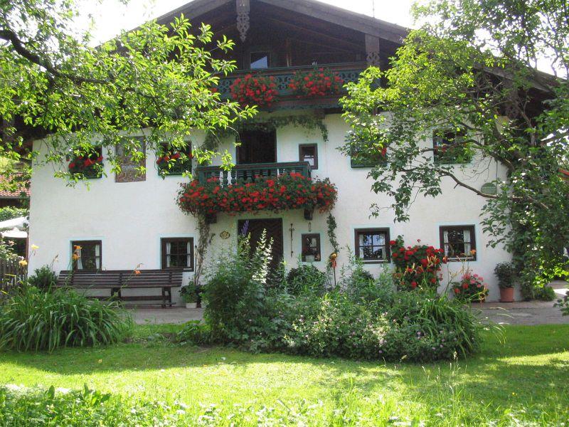 73048-Ferienwohnung-4-Frasdorf-800x600-2