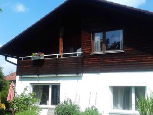 Ferienwohnung für 3 Personen (45 m²) ab 65 € in Frasdorf