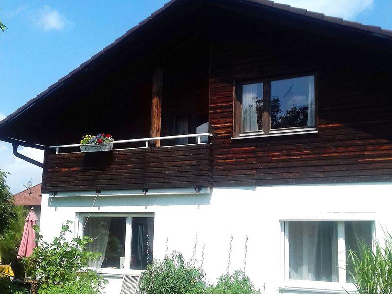 19377899-Ferienwohnung-3-Frasdorf-800x600-0