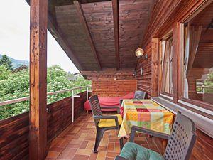 19377899-Ferienwohnung-3-Frasdorf-300x225-1