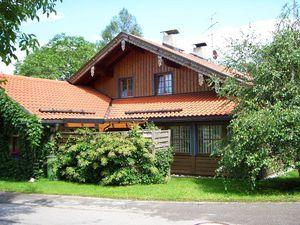 Ferienwohnung für 2 Personen (32 m²) ab 49 € in Frasdorf