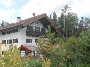 Ferienwohnung für 4 Personen (60 m²) ab 68 € in Frasdorf