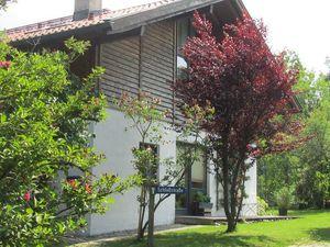 Ferienwohnung für 2 Personen (40 m²) ab 48 € in Frasdorf