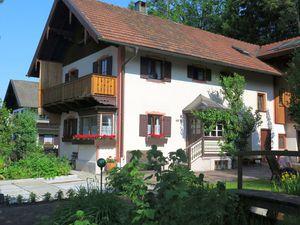 Ferienwohnung für 6 Personen (90 m²) ab 76 € in Frasdorf