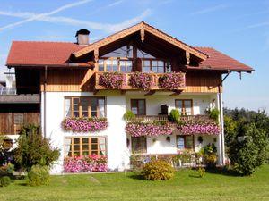 Ferienwohnung für 4 Personen (65 m²) ab 69 € in Frasdorf