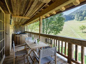 22367211-Ferienwohnung-2-Frasdorf-300x225-3