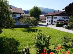 18589774-Ferienwohnung-3-Frasdorf-300x225-2