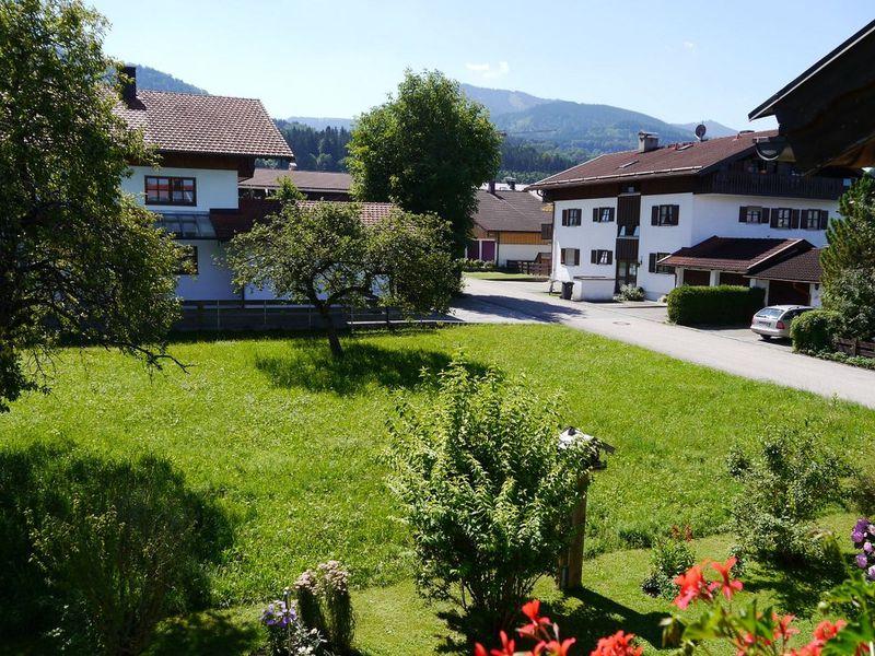 78411-Ferienwohnung-3-Frasdorf-800x600-2