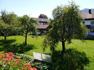 18589774-Ferienwohnung-3-Frasdorf-300x225-3