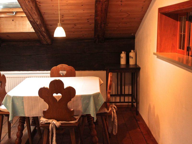 72315-Ferienwohnung-5-Frasdorf-800x600-2