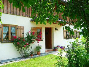 Ferienwohnung für 3 Personen (42 m²) ab 52 € in Frasdorf