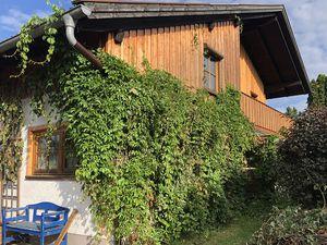 Ferienwohnung für 3 Personen (25 m²) ab 60 € in Frasdorf