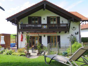 Ferienwohnung für 6 Personen (105 m²) ab 81 € in Frasdorf