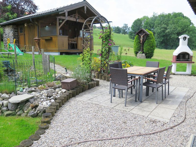 22497783-Ferienwohnung-6-Frasdorf-800x600-1