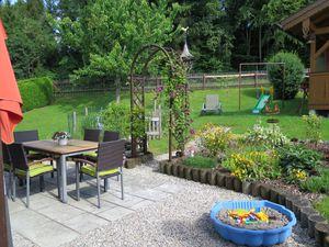 22497783-Ferienwohnung-6-Frasdorf-300x225-2